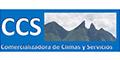 CCS COMERCIALIZADORA DE CLIMAS Y SERVICIOS
