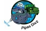 PIPAS DE AGUA DIAZ