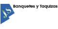 J.S. BAQUETES Y TAQUIZAS.