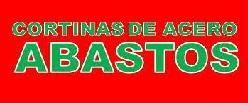 CORTINAS DE ACERO ABASTOS
