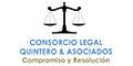 CONSORCIO LEGAL QUINTERO Y ASOCIADOS