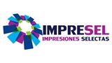 IMPRESIONES SELECTAS
