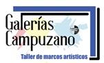 GALERIAS CAMPUZANO